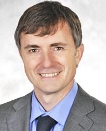 Jonathan D. Drake, MD
