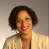 Dr. Phyllis Dennery