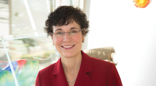 Dr. Maureen Phipps