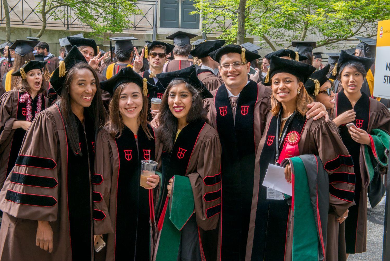 Medical Student Awards | The Warren Alpert Medical School of