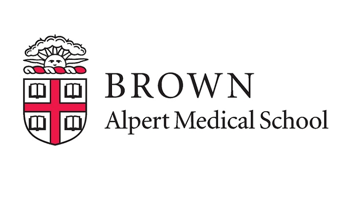 brown plme essays that worked So, plme seniors, skip biochemistry swartz '14 md'19: plme seniors, don't enroll in biochemistry by solomon swartz op-ed contributor there will always be more work to do, and there will never be as much time as there is next semester.
