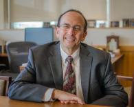 Allan R. Tunkel, MD, PhD: Associate Dean for Medical Education