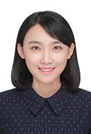 Xiaoxue.jpg