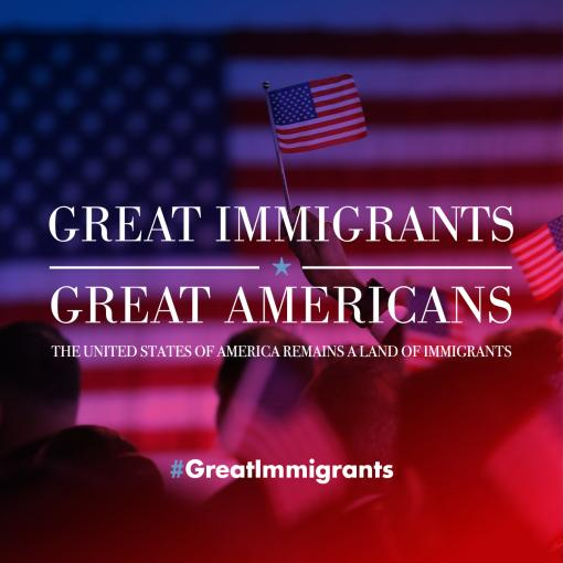great-immigrants-artwork.jpg