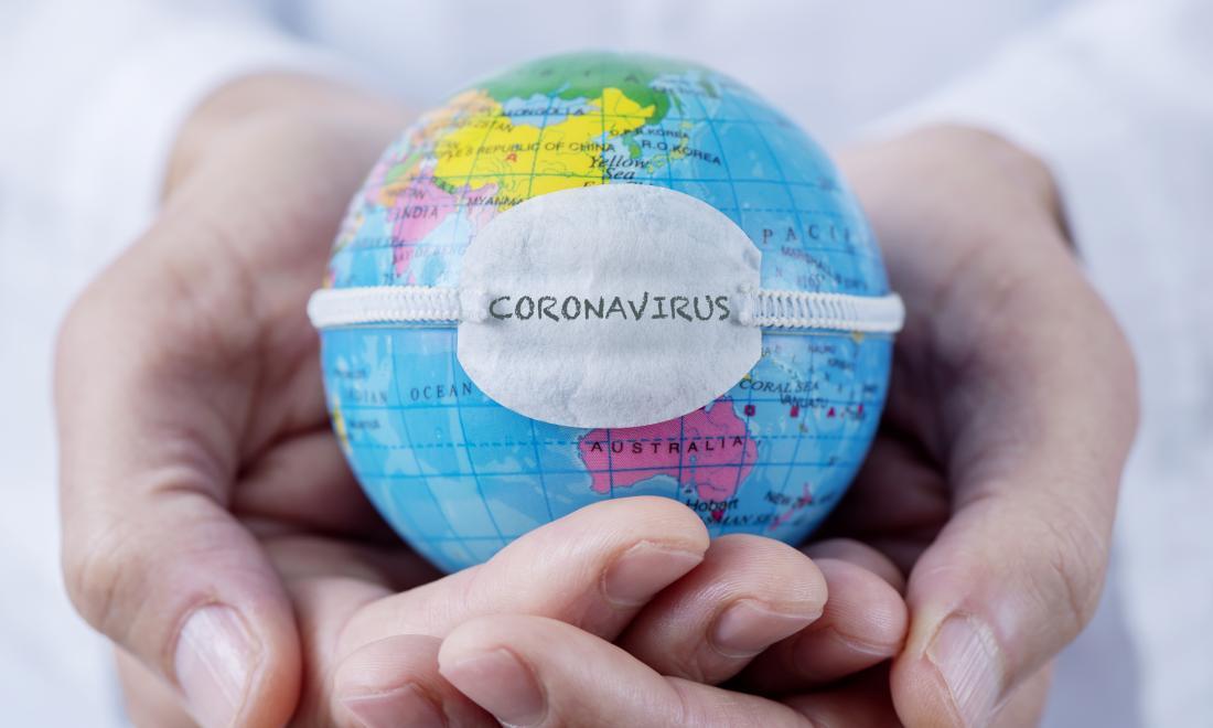 coronavirus_globe