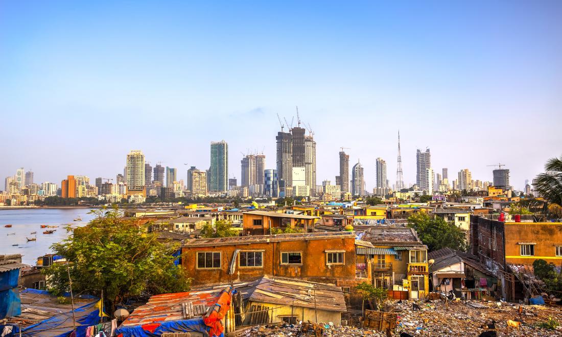 Mumbai_cityscape
