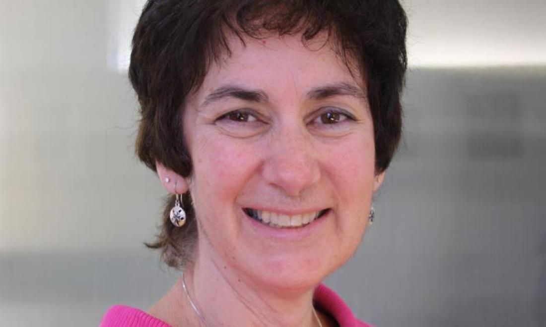 Sue Silveira