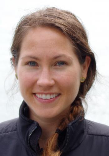 Jennifer Bouek