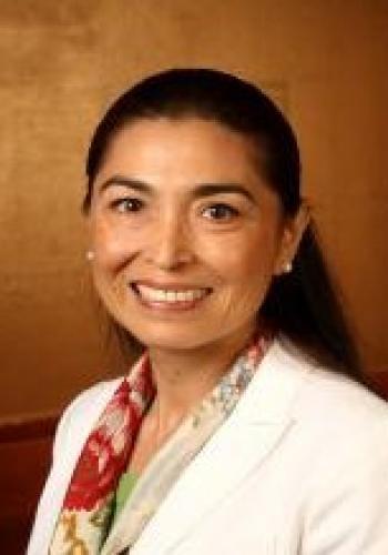 Laura López-Sanders