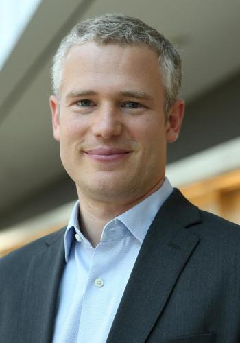 Matthew Kraft