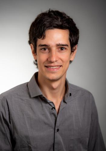 Santiago Hermo
