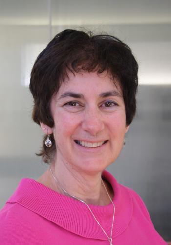 Susan Silveira