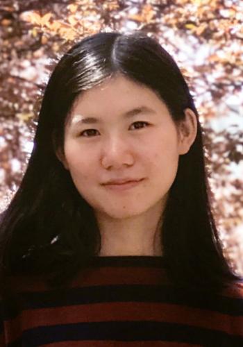 Weijia Zhang