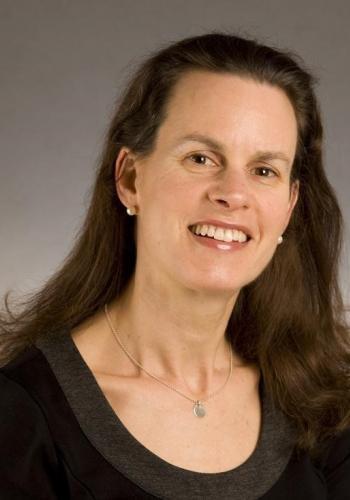 Alison Field