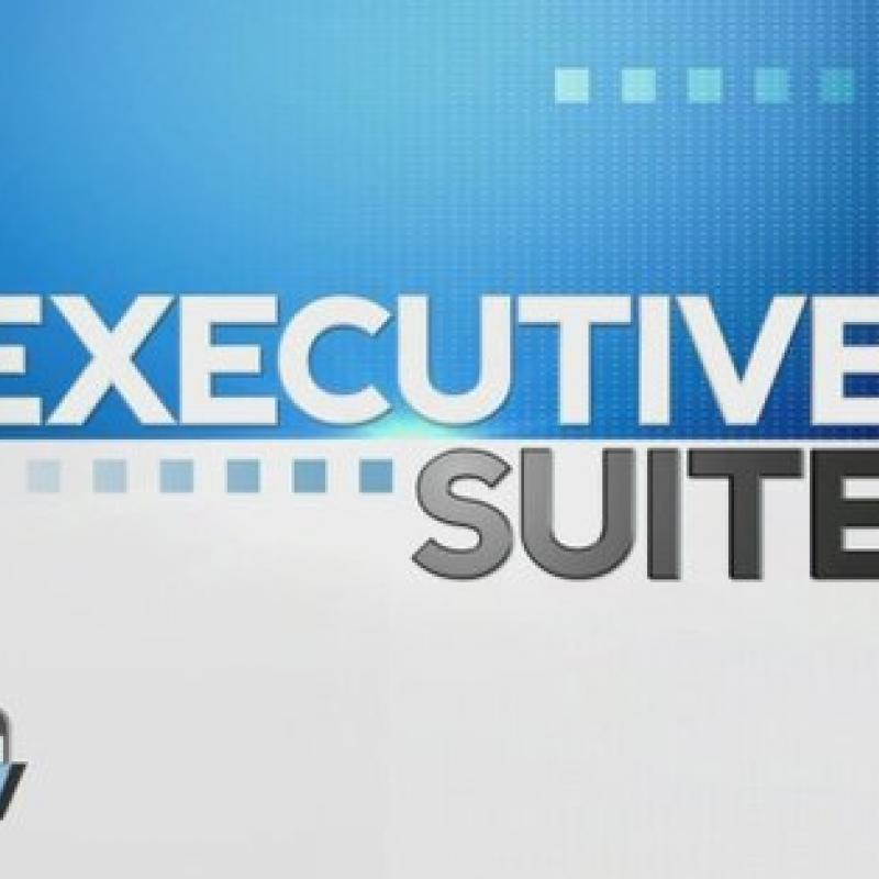 Executive Suite logo
