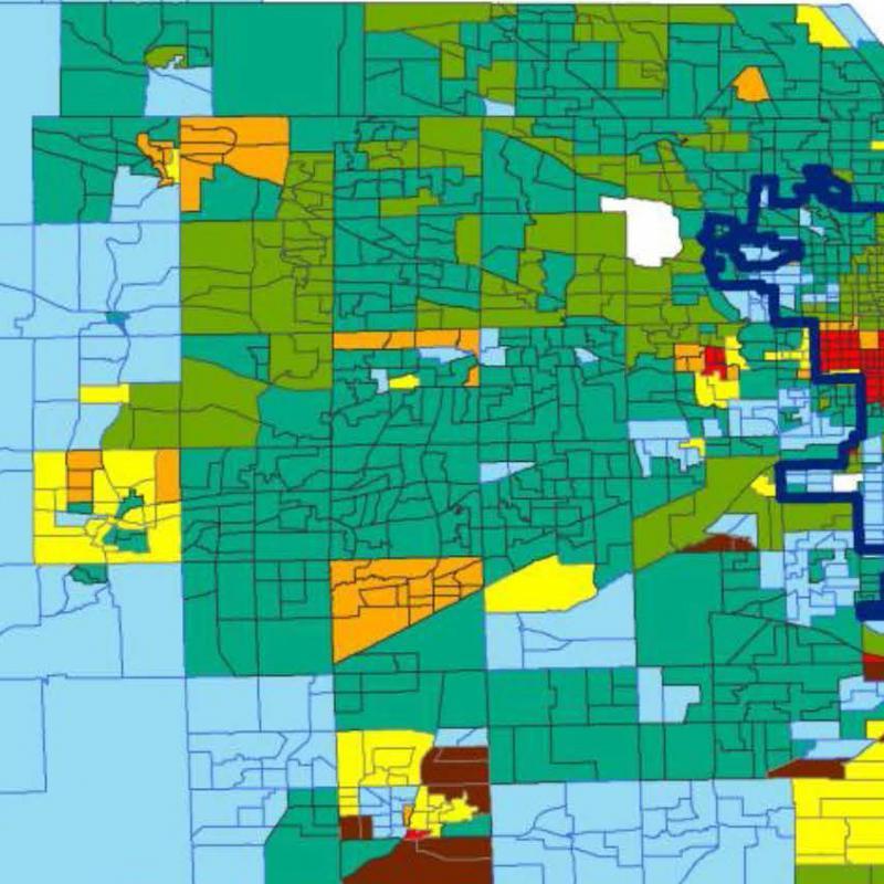 segregation_map