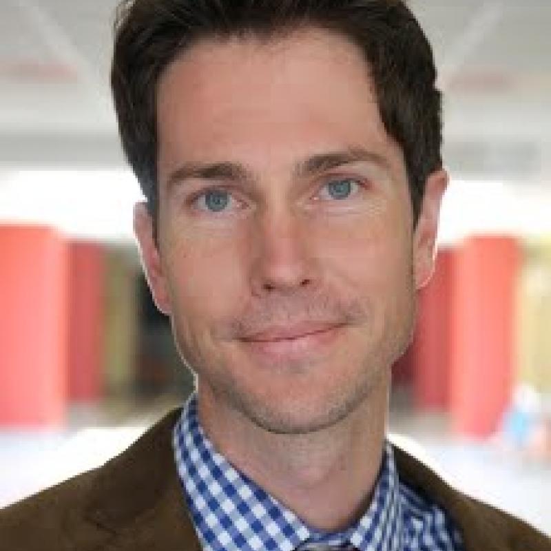 Andrew Fenelon