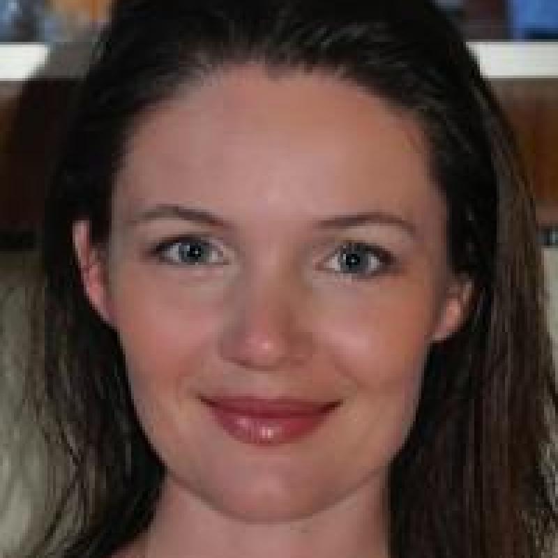 Elisabeta Minca