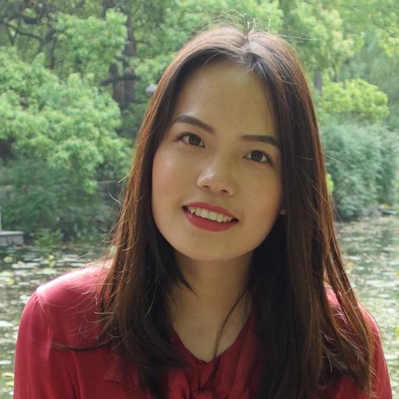 Junan Zhang