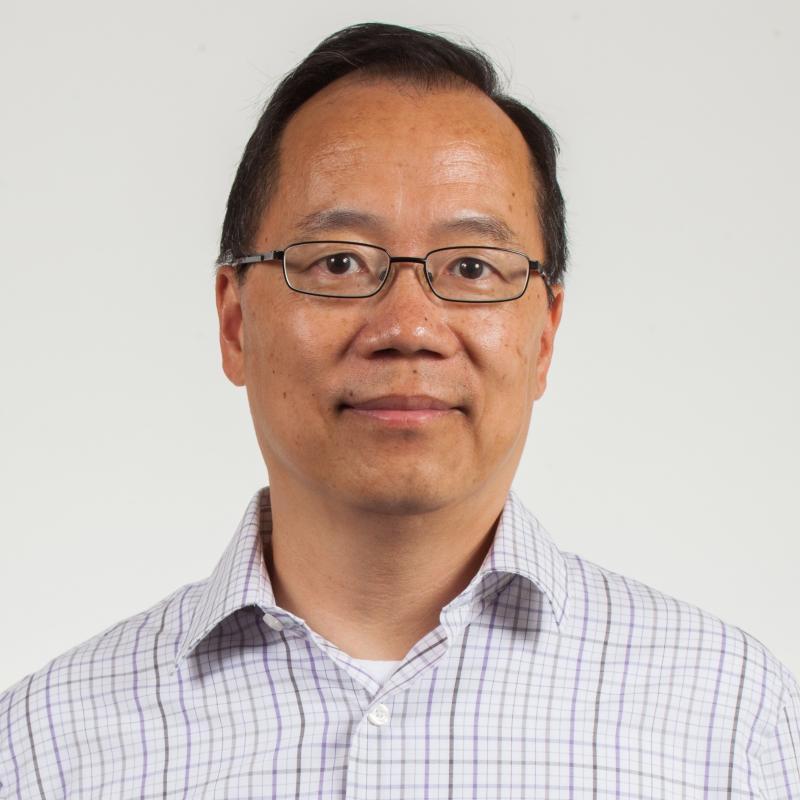 Zhenchao Qian