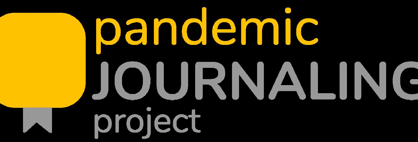 pjp logo