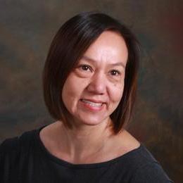 Susan Cu-Uvin, MD