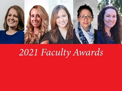Amy Nunn, MS, ScD; Jennifer Merrill, PhD; Jennifer Nazareno, PhD, MSW; Sara Becker, PhD; Shira Dunsiger, PhD