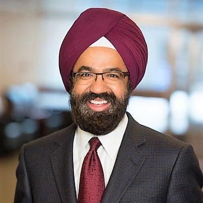 Jasjit S Ahluwalia, MD, MPH, MS