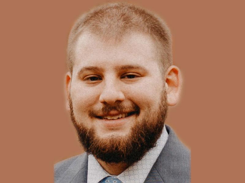 Matthew S. Duprey