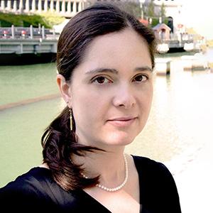 Rosa Baier