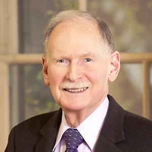 Richard Besdine