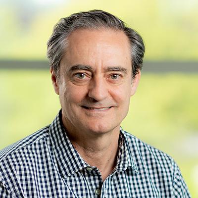 Pedro Gozalo