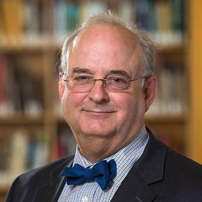 Stefan Gravenstein