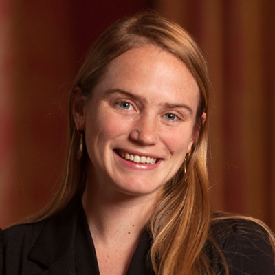 Nina Joyce