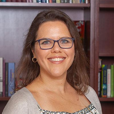 Julie Lima