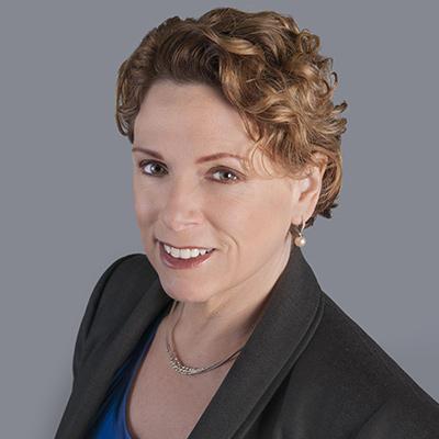 Linda Resnik