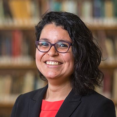 Maricruz_Rivera-Hernandez