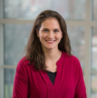 Katie Biello PhD