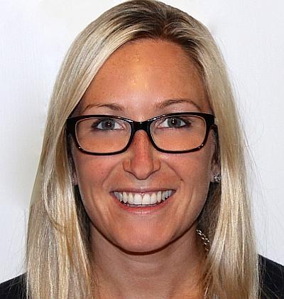 Jaclyn Hughto, PhD, MPH