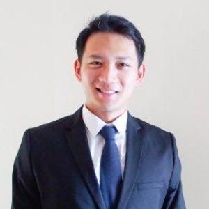 Augustine Kang