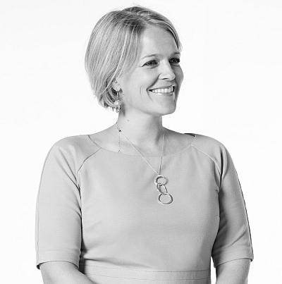 Amy Nunn, ScD, MS