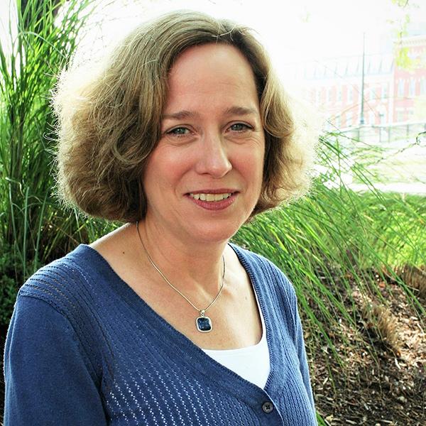 Diane Schlacter