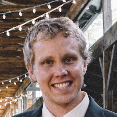 Jon Steingrimsson