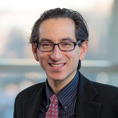 Dr. Omar Galárraga