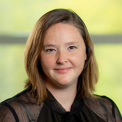 Jennifer Pellowski