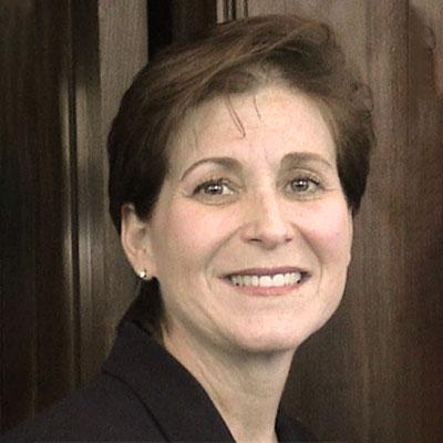 Susan Storti