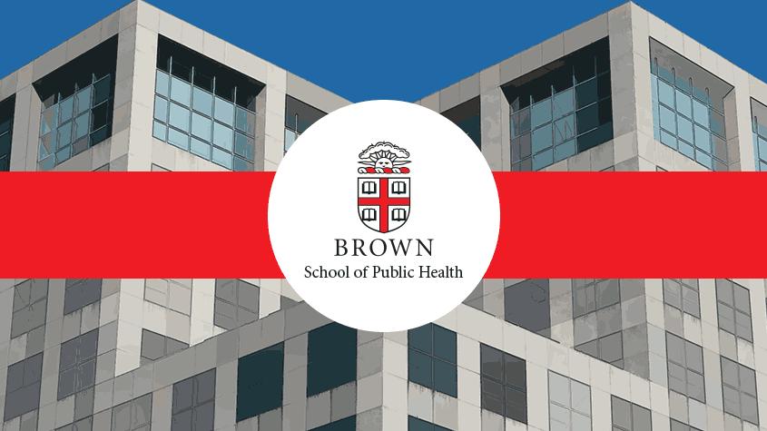 Health Equity Scholars
