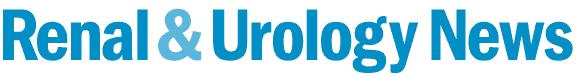 Renal & Urology News