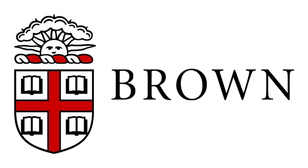News from Brown