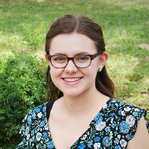 Emma Creegan